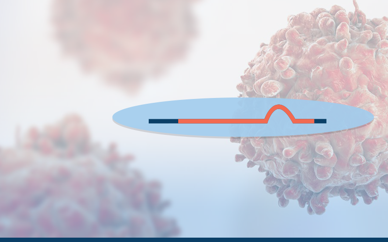 MicroRNA in situ Hybridization for Cancer Diagnosis